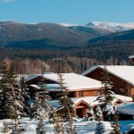 best snow resorts