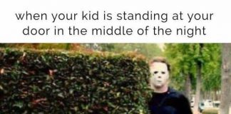 Hilarious Memes To Get You Through The Parenting Trap