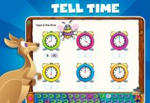 25 educational games for kids