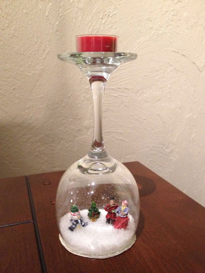 25 Glorious Christmas Decoration Ideas Page 11 Of 26 Top
