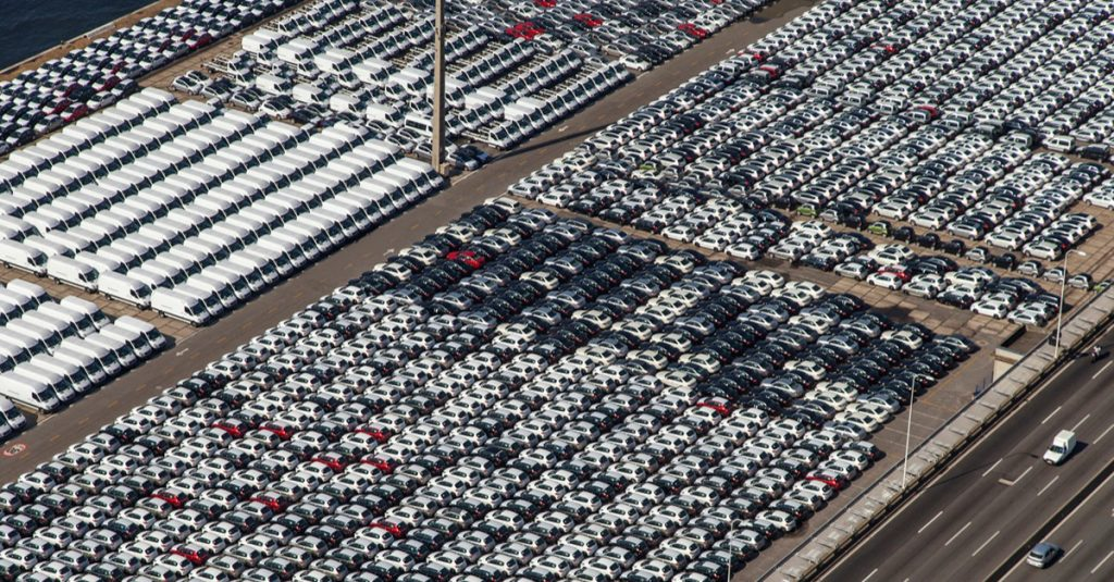 ever wonder what happens to unsold cars   advertorial